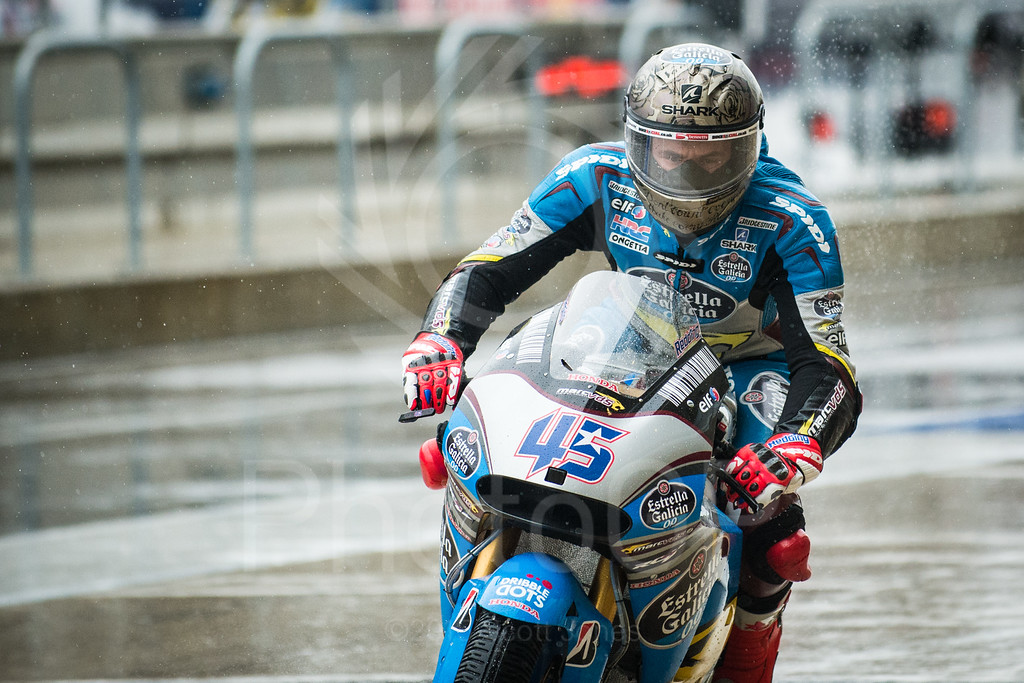 2015-MotoGP-Round-02-CotA-Friday-0574