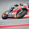 2015-MotoGP-Round-02-CotA-Saturday-0194