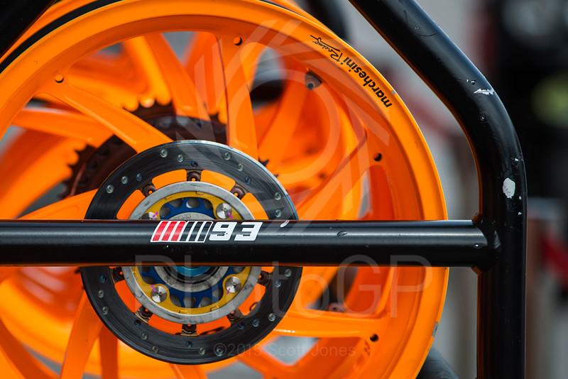 2015-MotoGP-Round-02-CotA-Thursday-0009