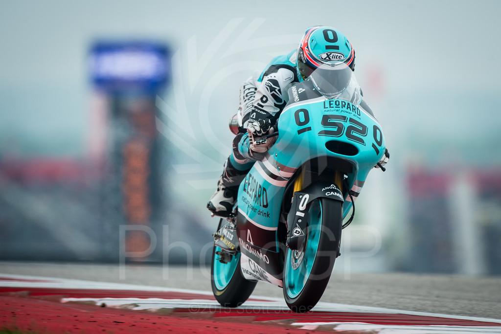 2015-MotoGP-02-CotA-Saturday-0967