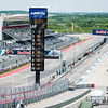 2015-MotoGP-Round-02-CotA-Friday-0871