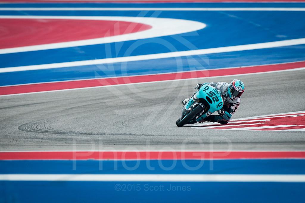2015-MotoGP-02-CotA-Sunday-0486