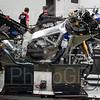 2015-MotoGP-Round-02-CotA-Thursday-0172