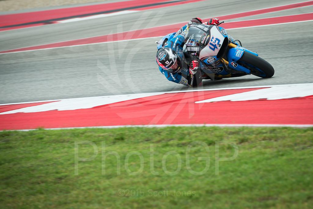 2015-MotoGP-Round-02-CotA-Saturday-0313