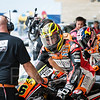 2015-MotoGP-Round-02-CotA-Friday-0840