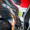 2015-MotoGP-Round-02-CotA-Friday-0024