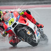 2015-MotoGP-Round-02-CotA-Friday-0200