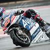 2015-MotoGP-Round-02-CotA-Friday-0111