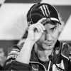 2015-MotoGP-Round-02-CotA-Thursday-0062