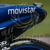 2015-MotoGP-Round-02-CotA-Friday-0179