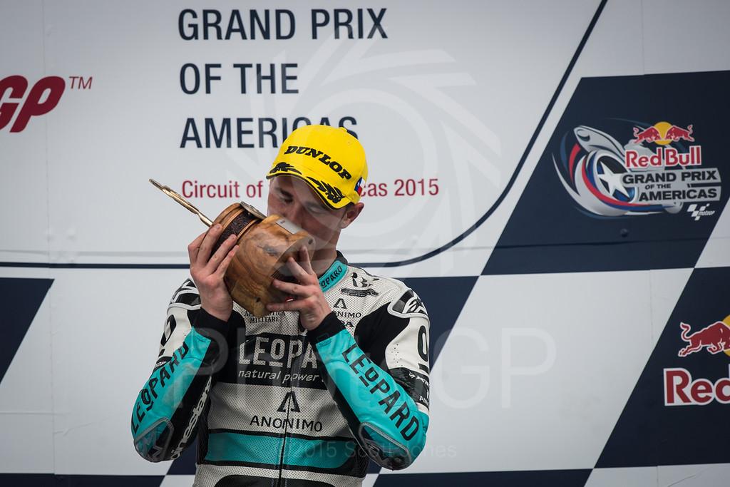 2015-MotoGP-02-CotA-Sunday-0641