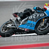 2015-MotoGP-Round-02-CotA-Saturday-0145