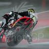 2015-MotoGP-Round-02-CotA-Friday-0194