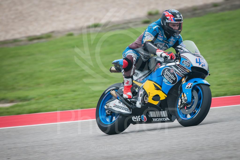 2015-MotoGP-Round-02-CotA-Saturday-0426
