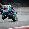 2015-MotoGP-Round-02-CotA-Friday-0221