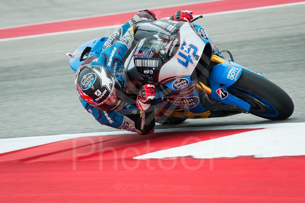 2015-MotoGP-Round-02-CotA-Saturday-0315