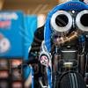 2015-MotoGP-Round-02-CotA-Friday-0020