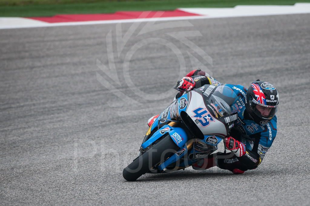 2015-MotoGP-Round-02-CotA-Saturday-0275