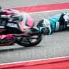 2015-MotoGP-Round-02-CotA-Saturday-0756
