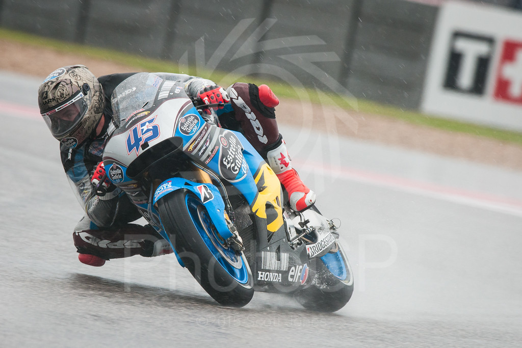 2015-MotoGP-Round-02-CotA-Friday-0324