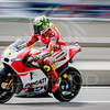 2015-MotoGP-Round-02-CotA-Friday-0856