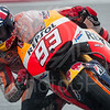 2015-MotoGP-Round-02-CotA-Friday-0167