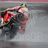 2015-MotoGP-Round-02-CotA-Friday-0146