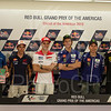 2015-MotoGP-Round-02-CotA-Thursday-0126