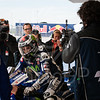 2015-MotoGP-Round-02-CotA-Friday-0861