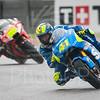 2015-MotoGP-Round-02-CotA-Friday-0321