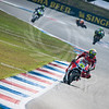 2015-MotoGP-08-Assen-Thursday-0492