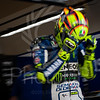 2015-MotoGP-08-Assen-Thursday-0992