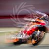2015-MotoGP-08-Assen-Thursday-1098