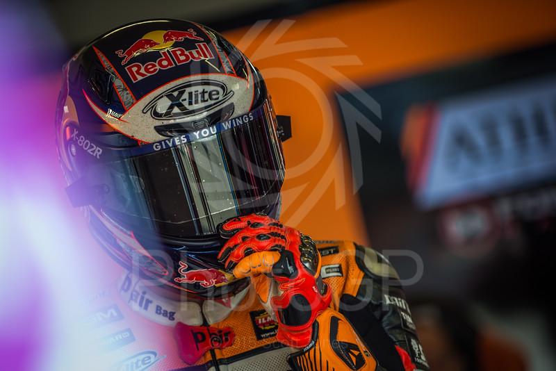 2015-MotoGP-08-Assen-Thursday-0978