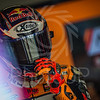 2015-MotoGP-08-Assen-Thursday-0978