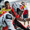 2015-MotoGP-08-Assen-Thursday-0973