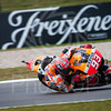 2015-MotoGP-08-Assen-Thursday-0362