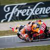 2015-MotoGP-08-Assen-Thursday-0362