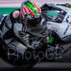 2015-MotoGP-08-Assen-Friday-0469