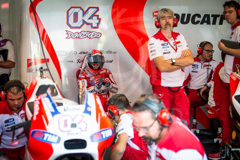 2015-MotoGP-08-Assen-Thursday-0953