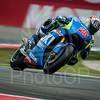 2015-MotoGP-08-Assen-Saturday-0624