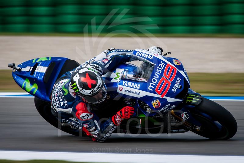 2015-MotoGP-08-Assen-Thursday-0305