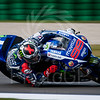 2015-MotoGP-08-Assen-Thursday-0305