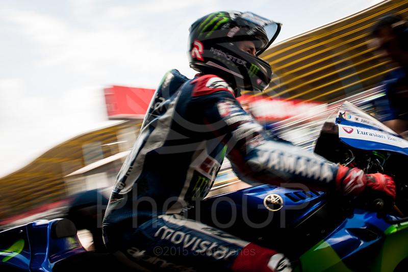 2015-MotoGP-08-Assen-Thursday-0991