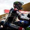 2015-MotoGP-08-Assen-Thursday-0991