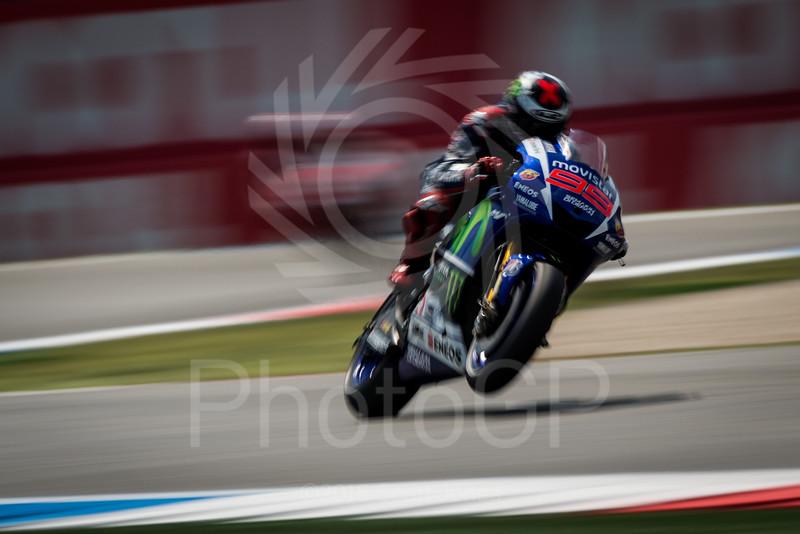 2015-MotoGP-08-Assen-Thursday-1011