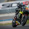 2015-MotoGP-08-Assen-Friday-0316