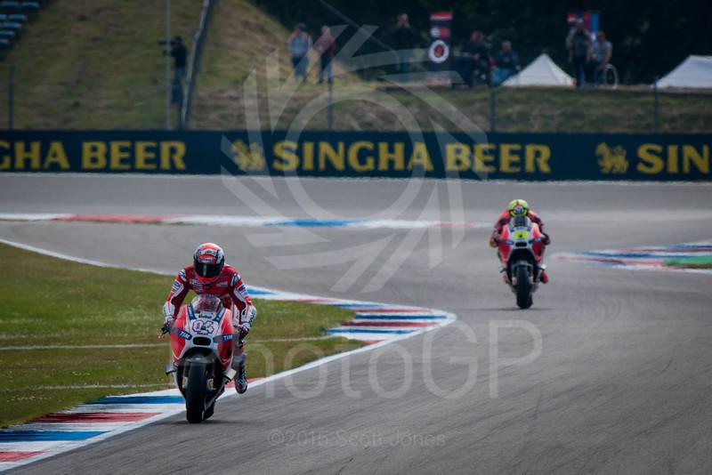 2015-MotoGP-08-Assen-Thursday-0464