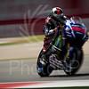 2015-MotoGP-08-Assen-Thursday-1013