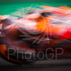 2015-MotoGP-08-Assen-Friday-0471